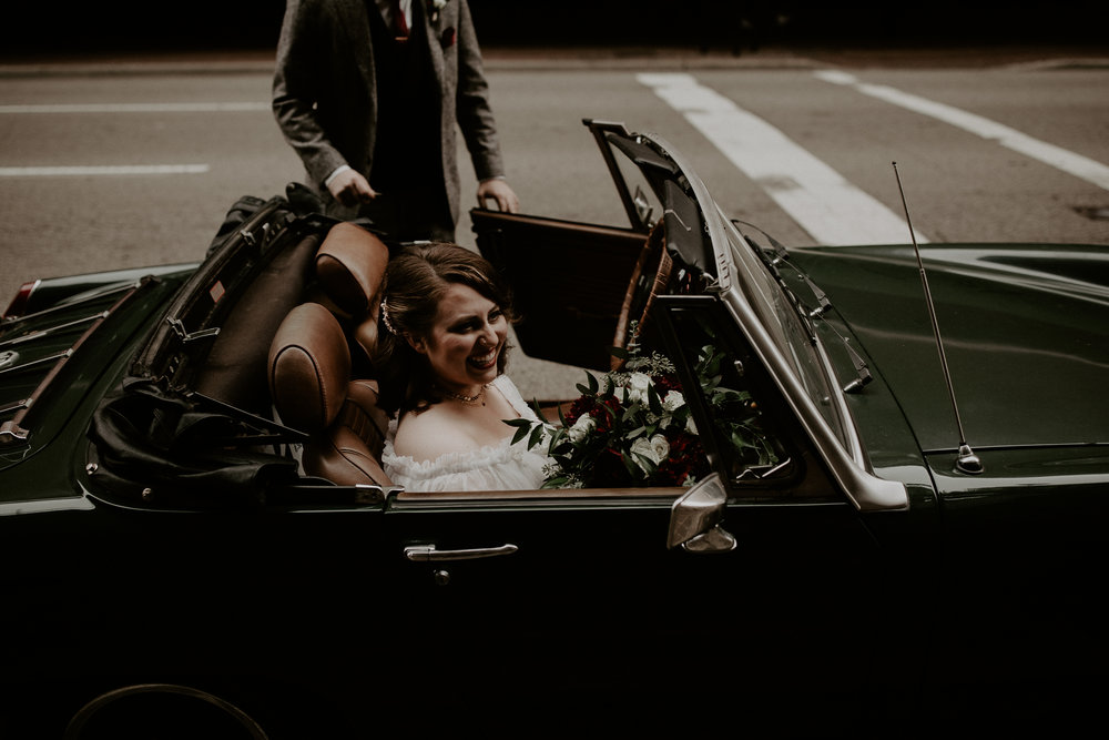 Jaymee_Jake_Vintage_Wedding_Cincinnati-EDIT-44.JPG