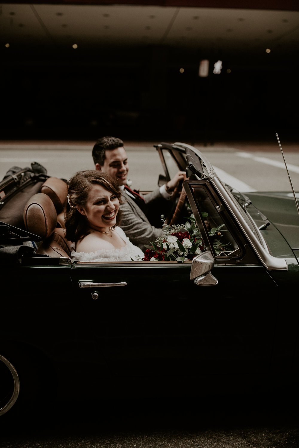 Jaymee_Jake_Vintage_Wedding_Cincinnati-EDIT-46.JPG