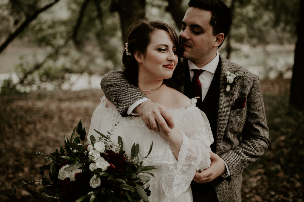 Jaymee_Jake_Vintage_Wedding_Cincinnati-EDIT-106.JPG