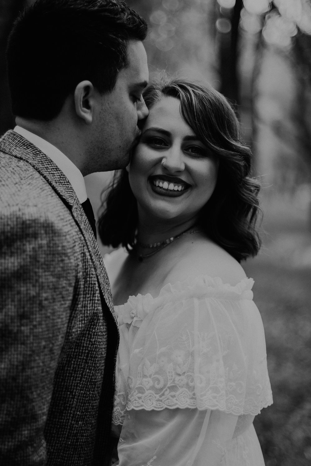 Jaymee_Jake_Vintage_Wedding_Cincinnati-EDIT-133.JPG