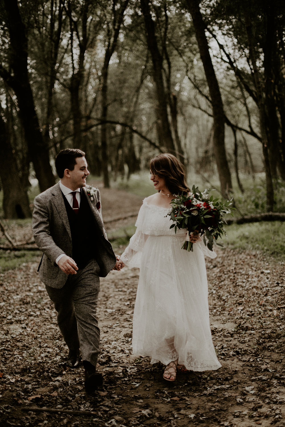 Jaymee_Jake_Vintage_Wedding_Cincinnati-EDIT-150.JPG