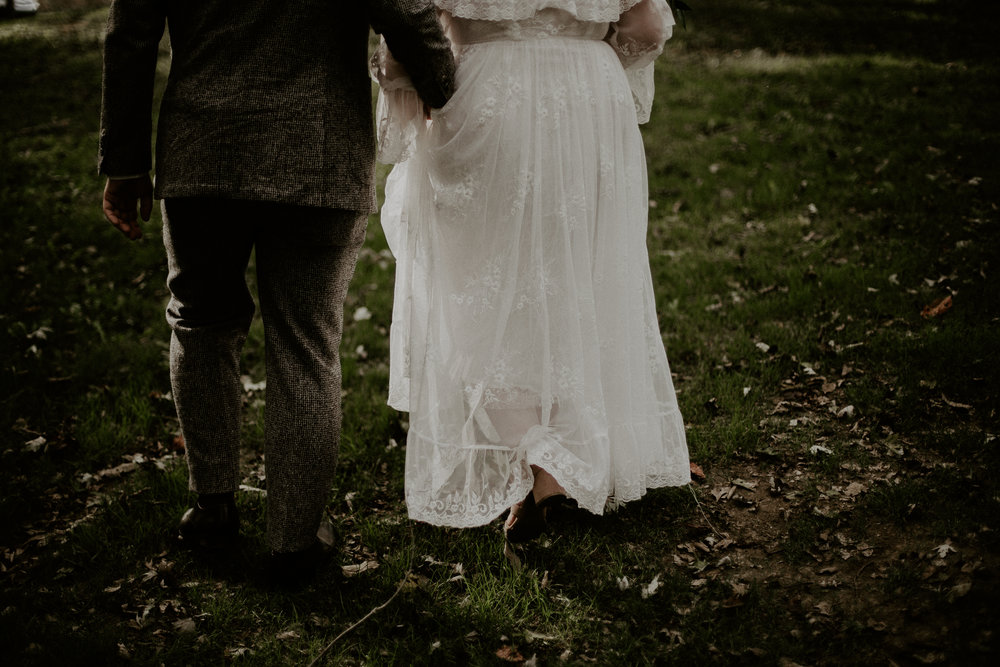 Jaymee_Jake_Vintage_Wedding_Cincinnati-EDIT-215.JPG