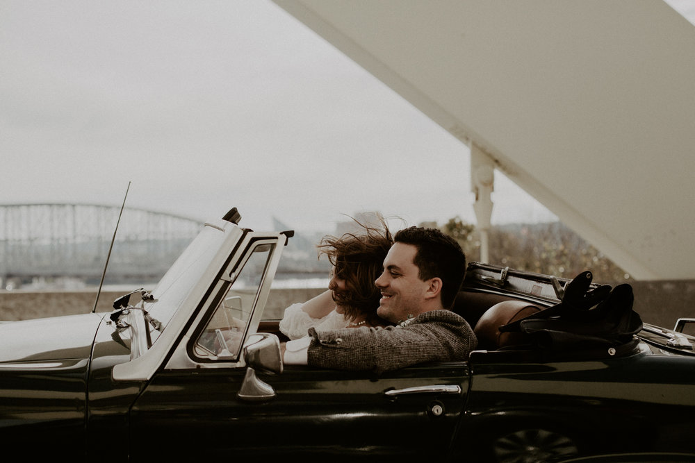 Jaymee_Jake_Vintage_Wedding_Cincinnati-EDIT-260.JPG