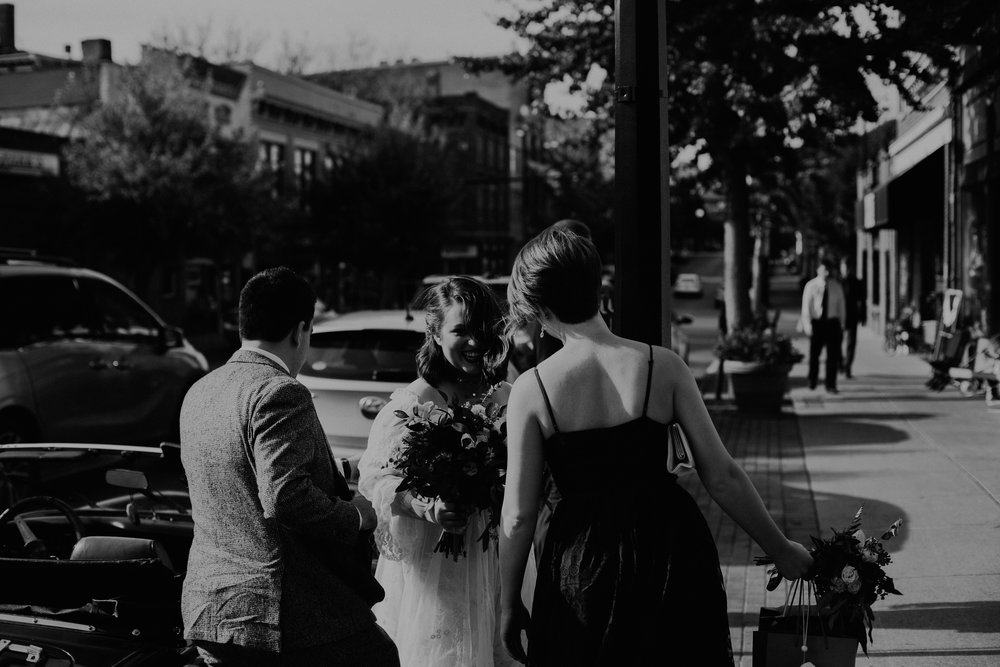 Jaymee_Jake_Vintage_Wedding_Cincinnati-EDIT-264.JPG