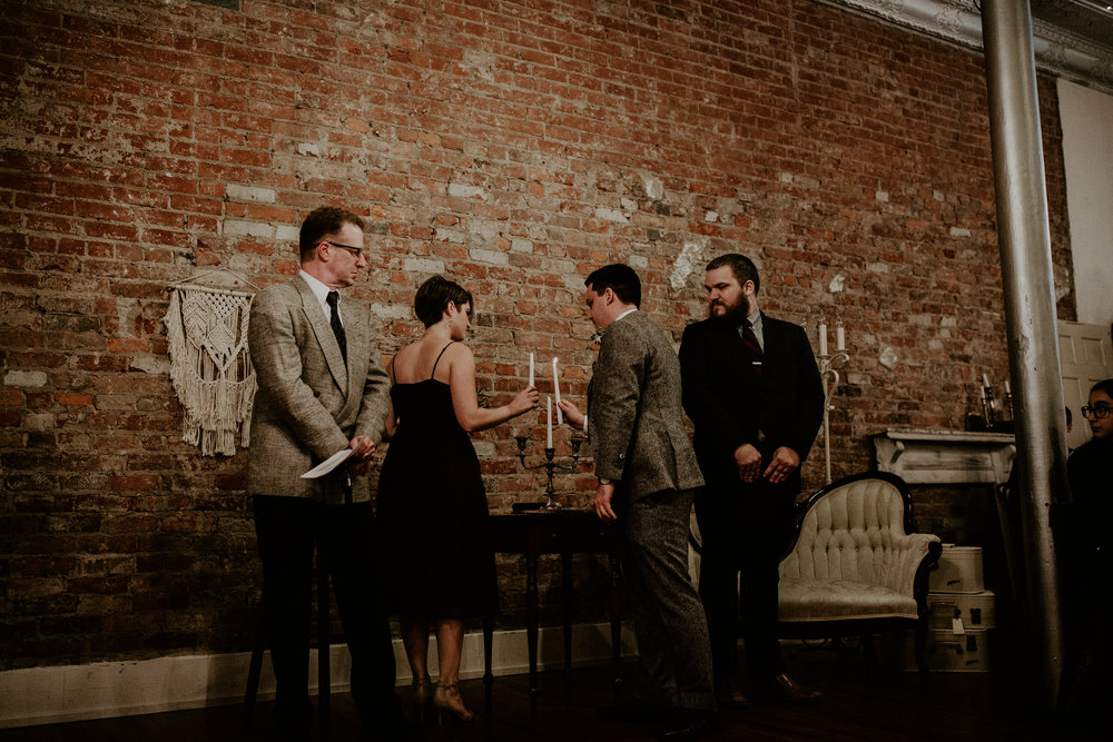 Jaymee_Jake_Vintage_Wedding_Cincinnati-EDIT-356.JPG