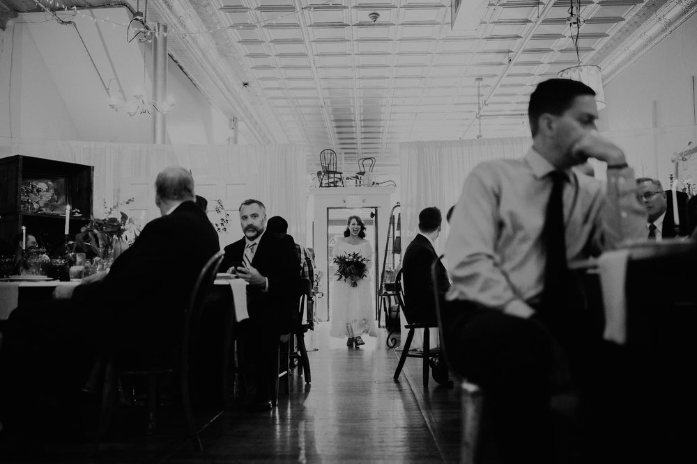 Jaymee_Jake_Vintage_Wedding_Cincinnati-EDIT-360.JPG