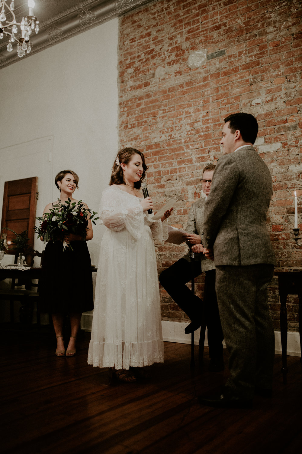 Jaymee_Jake_Vintage_Wedding_Cincinnati-EDIT-385.JPG