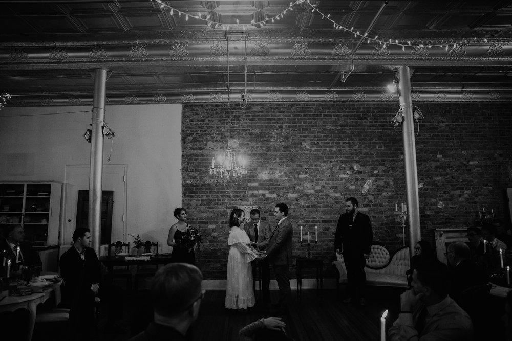Jaymee_Jake_Vintage_Wedding_Cincinnati-EDIT-390.JPG