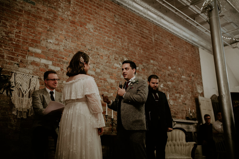Jaymee_Jake_Vintage_Wedding_Cincinnati-EDIT-391.JPG