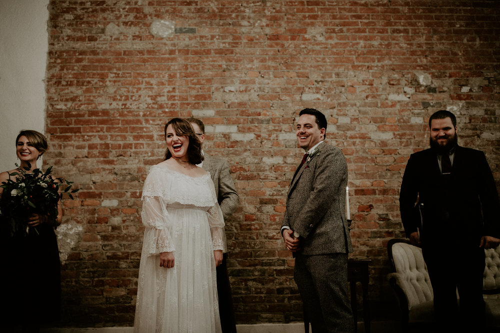 Jaymee_Jake_Vintage_Wedding_Cincinnati-EDIT-398.JPG