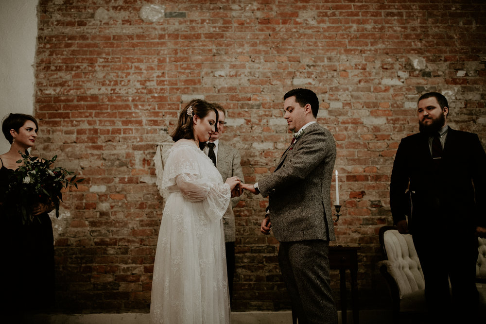 Jaymee_Jake_Vintage_Wedding_Cincinnati-EDIT-404.JPG