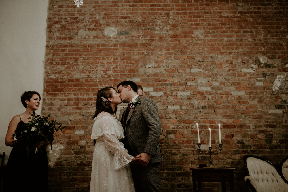 Jaymee_Jake_Vintage_Wedding_Cincinnati-EDIT-414.JPG