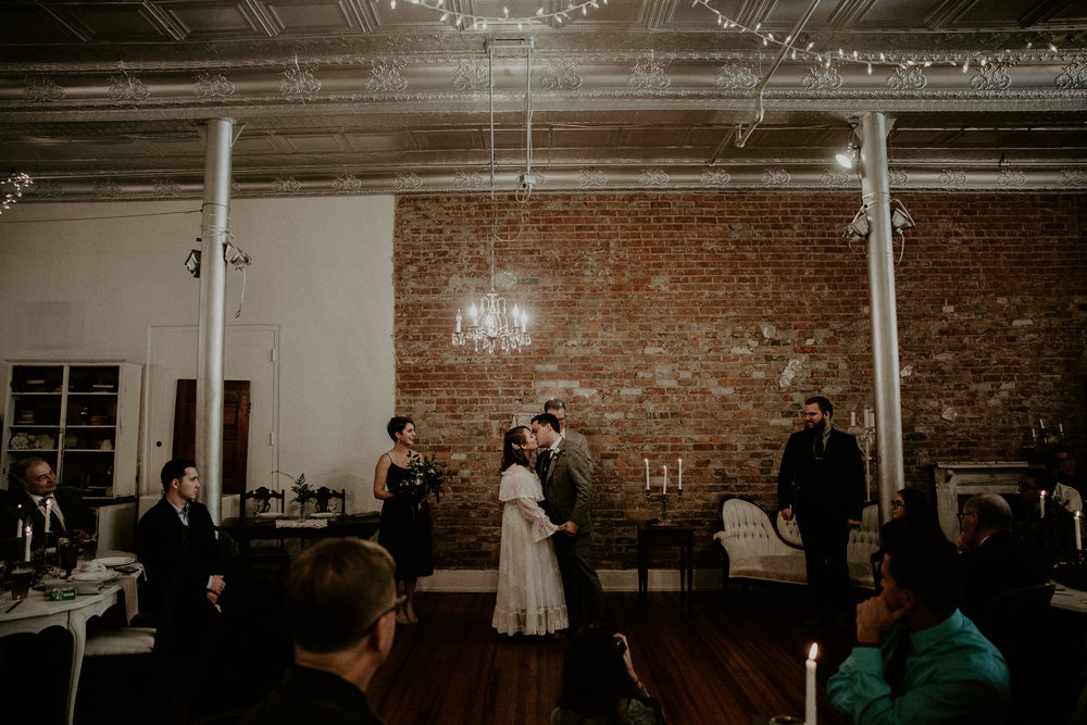 Jaymee_Jake_Vintage_Wedding_Cincinnati-EDIT-442.JPG