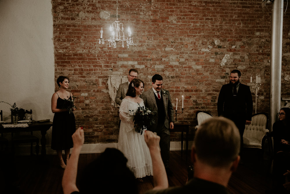 Jaymee_Jake_Vintage_Wedding_Cincinnati-EDIT-446.JPG