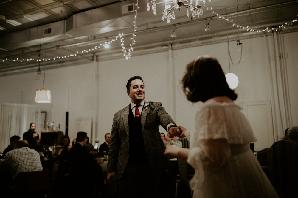 Jaymee_Jake_Vintage_Wedding_Cincinnati-EDIT-578.JPG