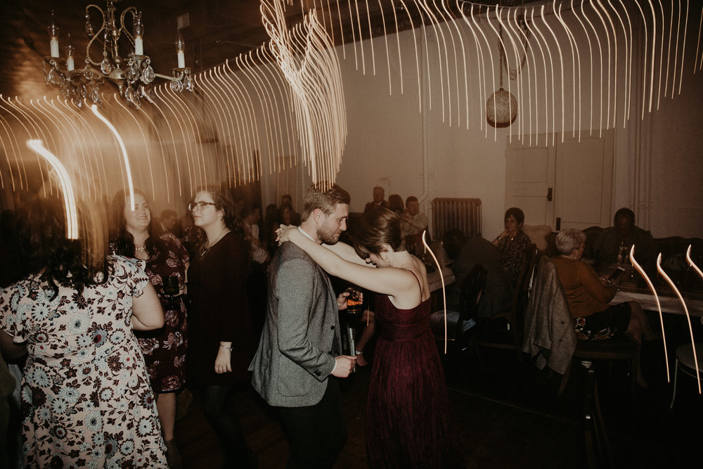 Jaymee_Jake_Vintage_Wedding_Cincinnati-EDIT-614.JPG