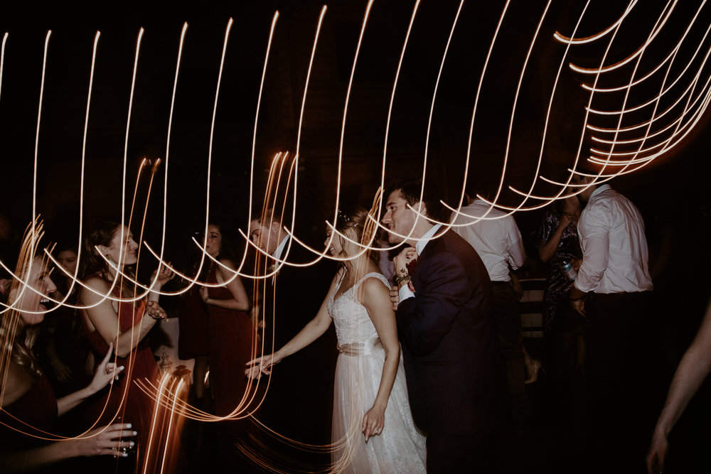 Chelsae_Alec_Wedding_Rolling_Meadows_Ranch-EDIT-580.JPG