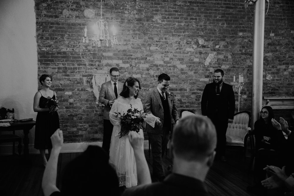 Jaymee_Jake_Turn_Vintage_Warehouse_Wedding-EDIT-448.JPG