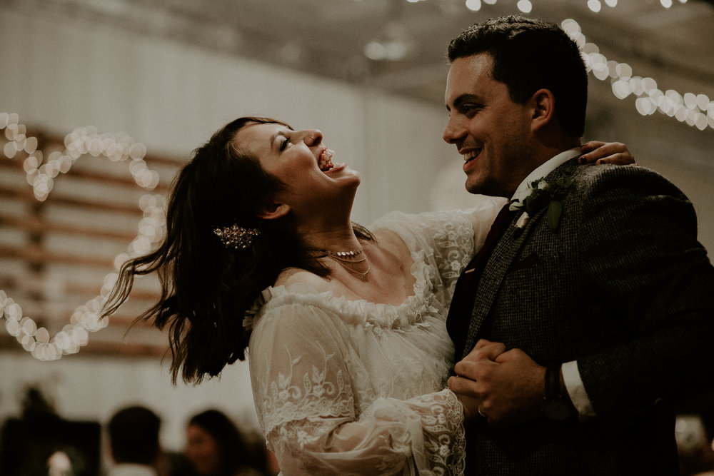 Jaymee_Jake_Turn_Vintage_Warehouse_Wedding-EDIT-568.JPG