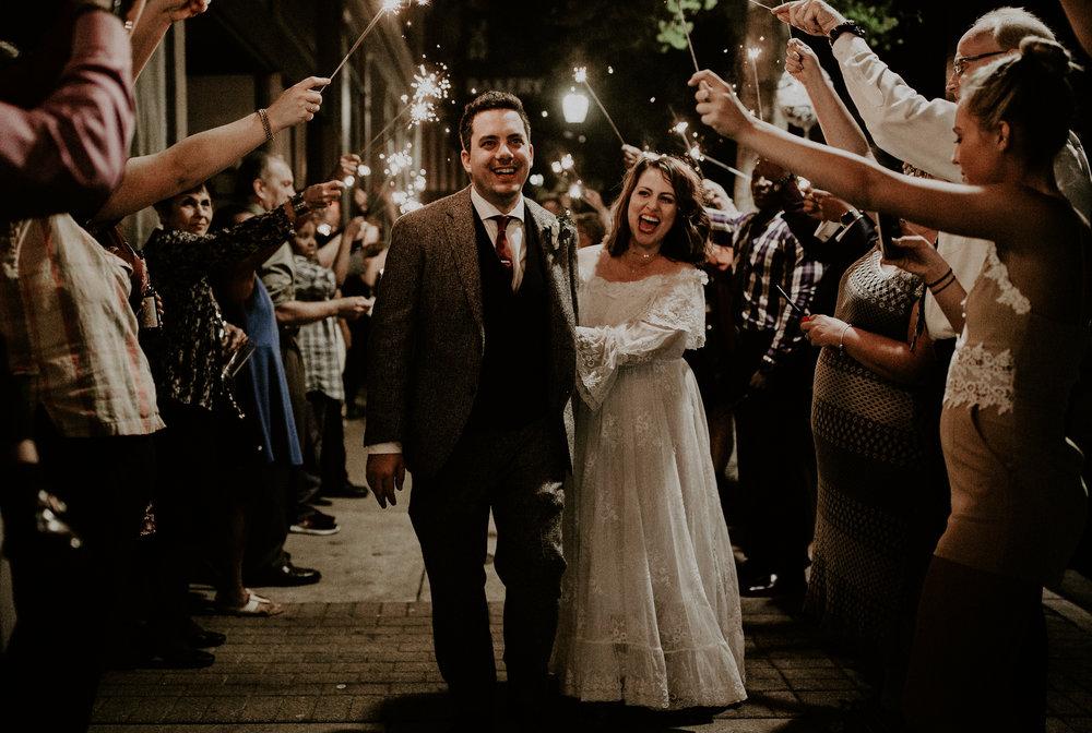 Jaymee_Jake_Turn_Vintage_Warehouse_Wedding-EDIT-639.JPG