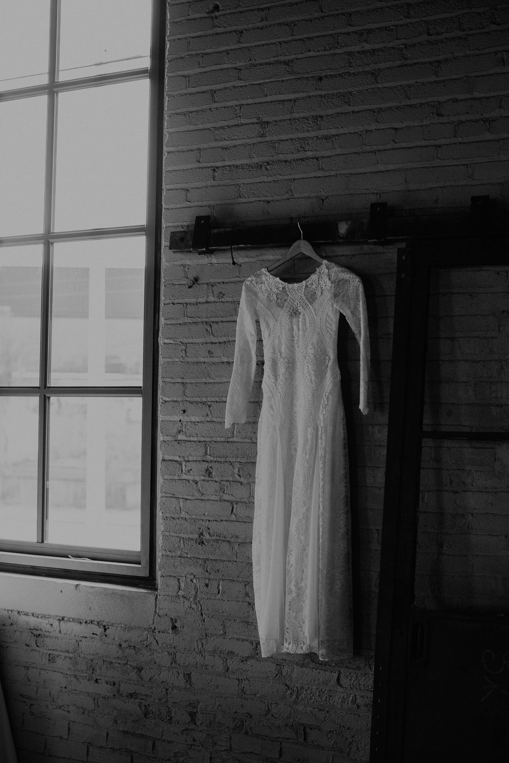 The_Steam_Plant_Dayton_Wedding-EDIT-13.jpg