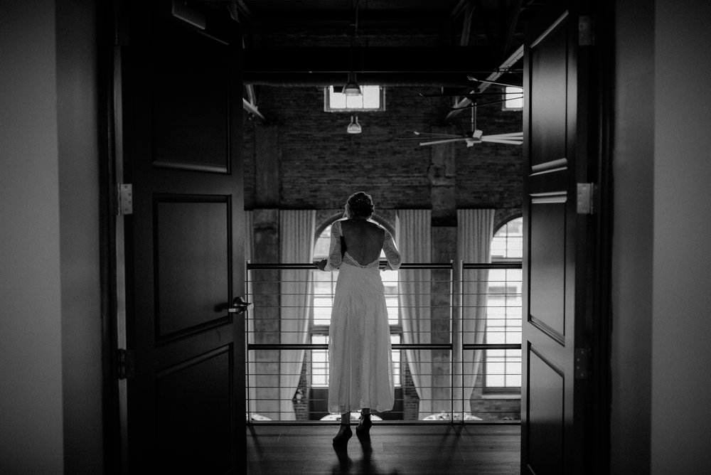 The_Steam_Plant_Dayton_Wedding-EDIT-68.jpg