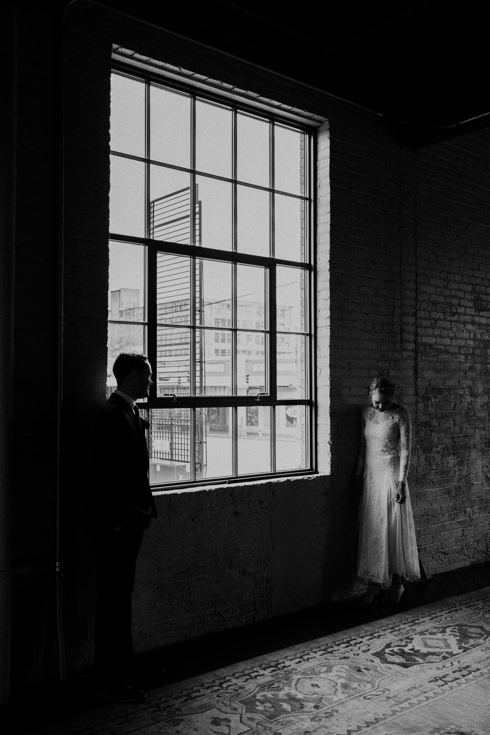 The_Steam_Plant_Dayton_Wedding-EDIT-261.jpg