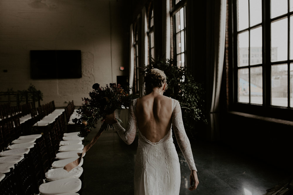The_Steam_Plant_Dayton_Wedding-EDIT-173.jpg