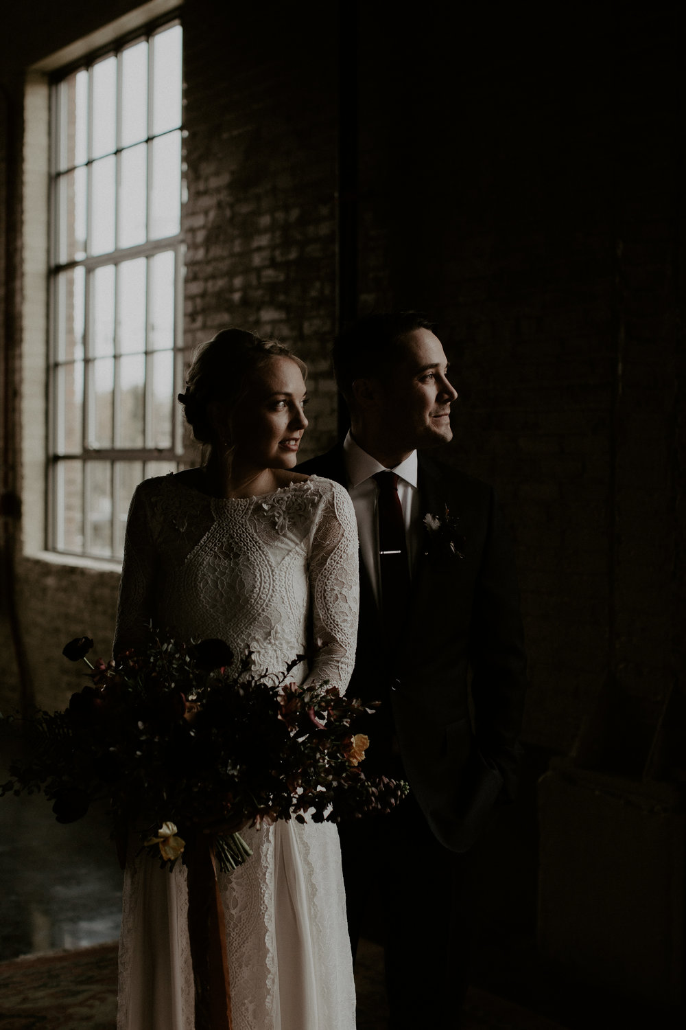The_Steam_Plant_Dayton_Wedding-EDIT-166.jpg