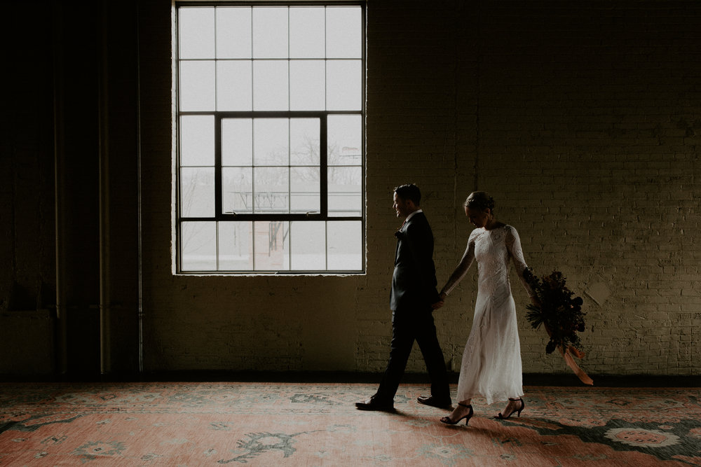 The_Steam_Plant_Dayton_Wedding-EDIT-153.jpg