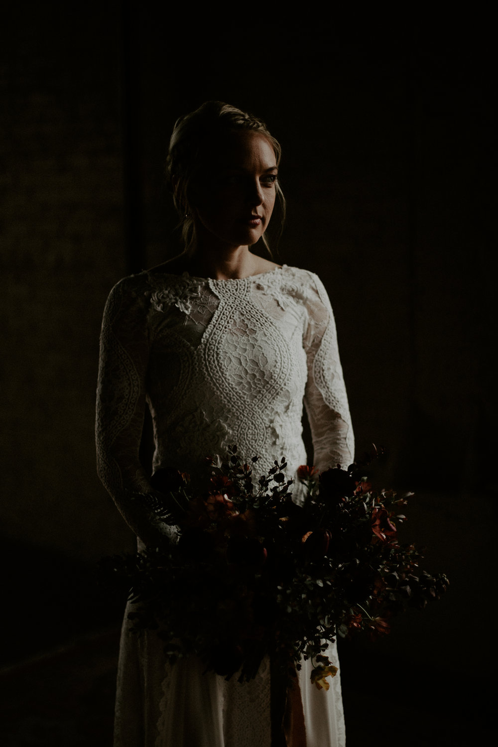 The_Steam_Plant_Dayton_Wedding-EDIT-142.jpg