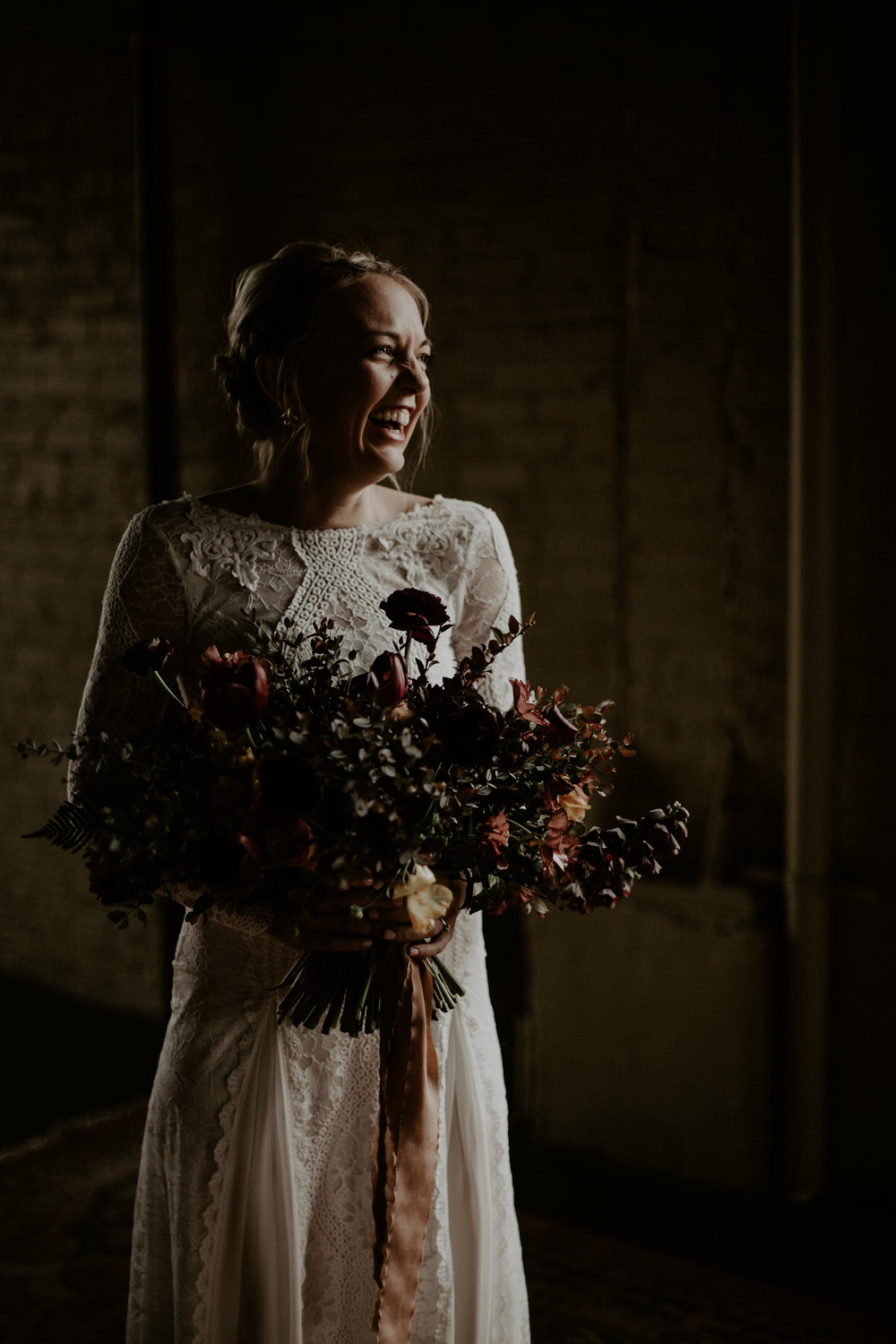 The_Steam_Plant_Dayton_Wedding-EDIT-137.jpg