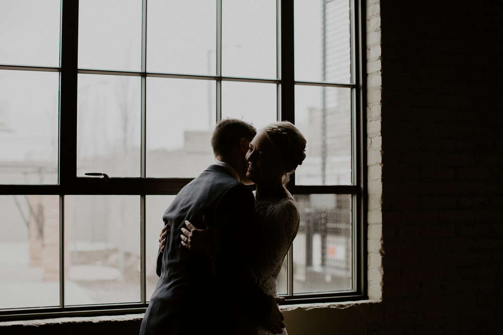 The_Steam_Plant_Dayton_Wedding-EDIT-131.jpg