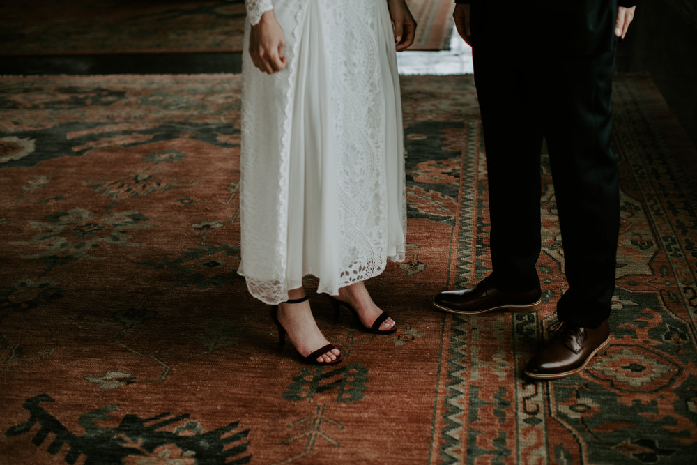 The_Steam_Plant_Dayton_Wedding-EDIT-127.jpg
