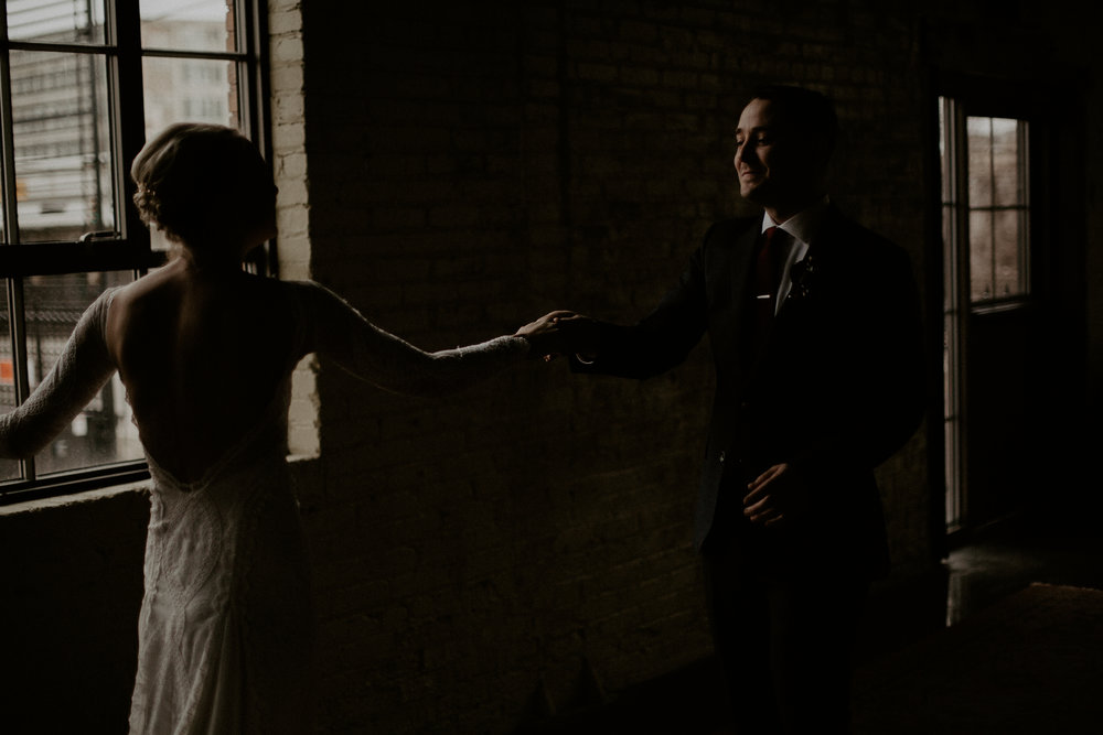 The_Steam_Plant_Dayton_Wedding-EDIT-112.jpg