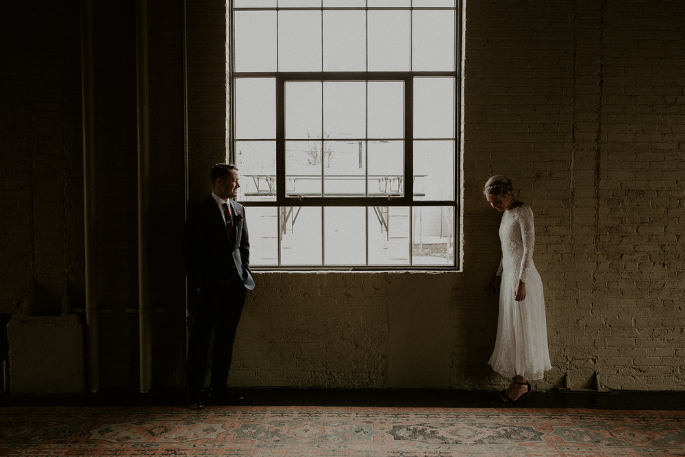 The_Steam_Plant_Dayton_Wedding-EDIT-101.jpg
