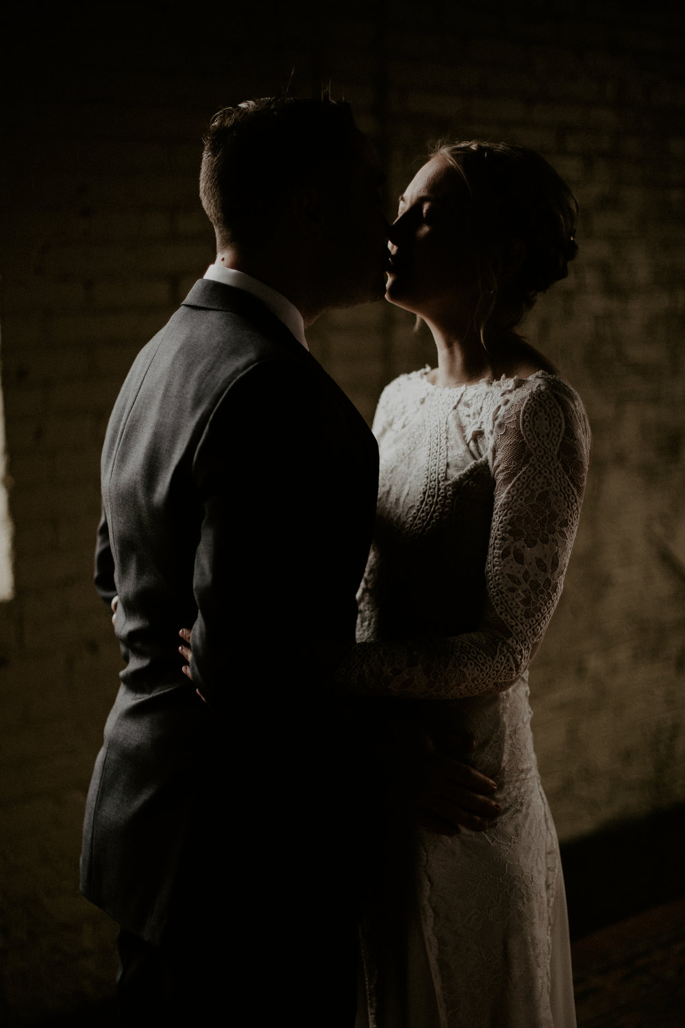 The_Steam_Plant_Dayton_Wedding-EDIT-93.jpg