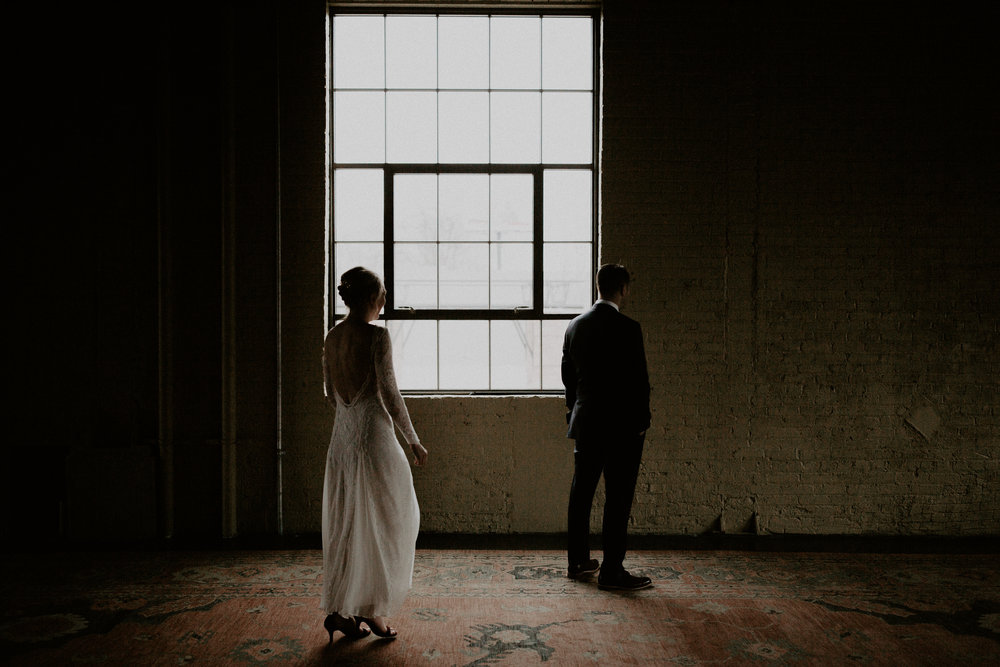 The_Steam_Plant_Dayton_Wedding-EDIT-82.jpg