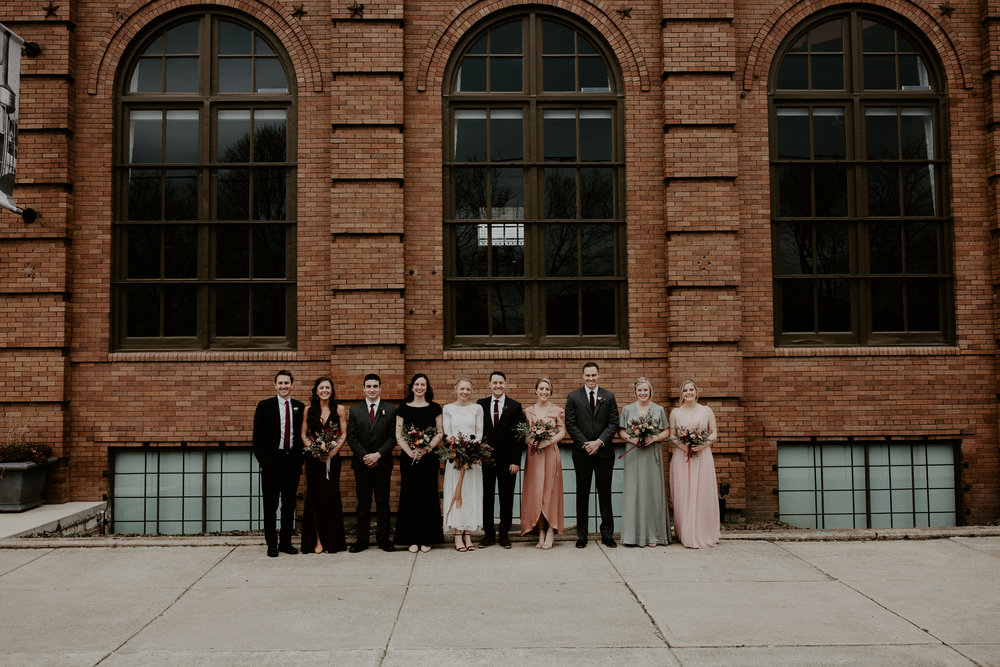 The_Steam_Plant_Dayton_Wedding-EDIT-196.jpg