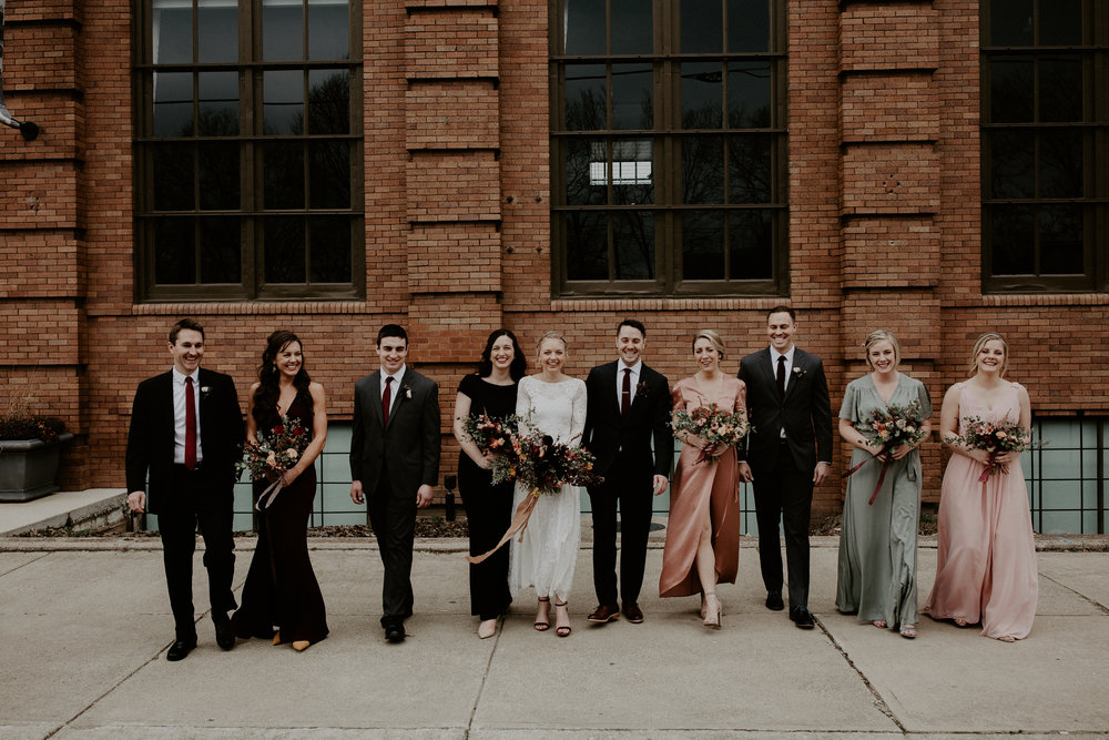 The_Steam_Plant_Dayton_Wedding-EDIT-202.jpg