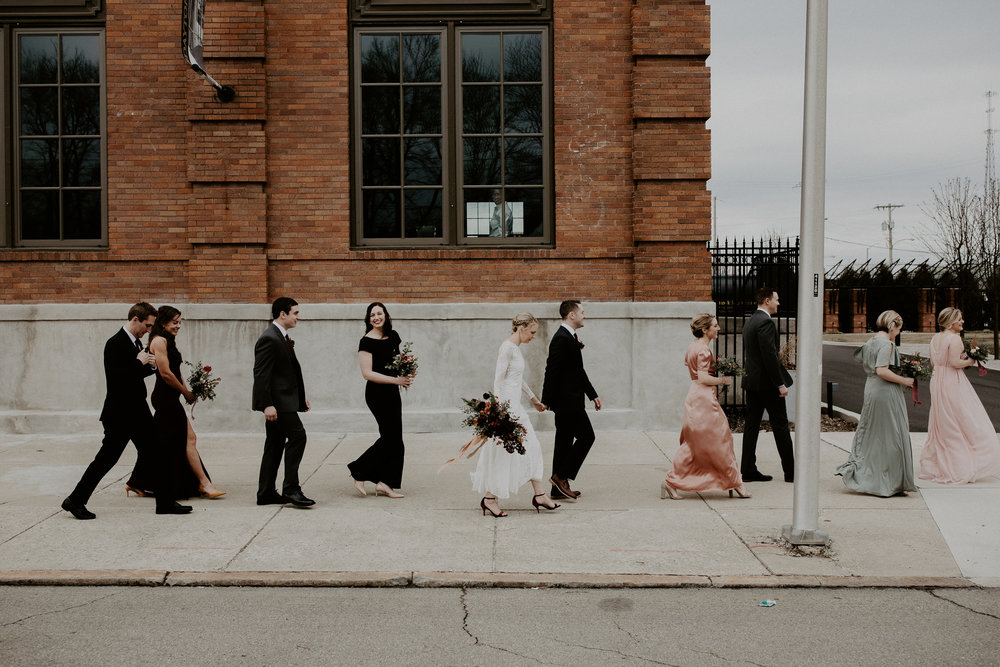 The_Steam_Plant_Dayton_Wedding-EDIT-210.jpg