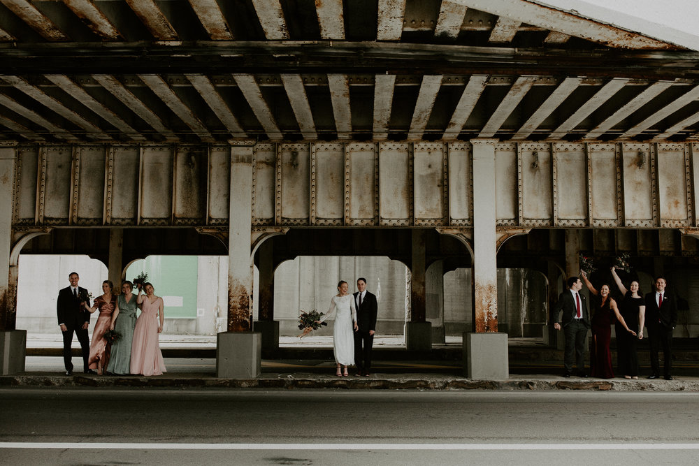The_Steam_Plant_Dayton_Wedding-EDIT-223.jpg