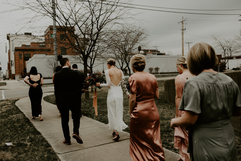 The_Steam_Plant_Dayton_Wedding-EDIT-236.jpg