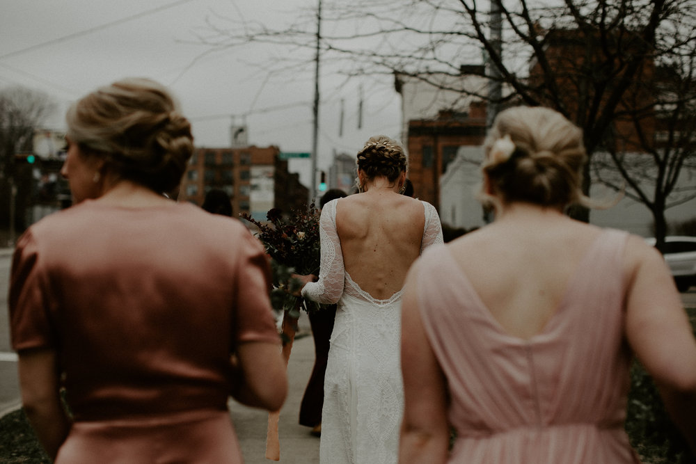 The_Steam_Plant_Dayton_Wedding-EDIT-250.jpg