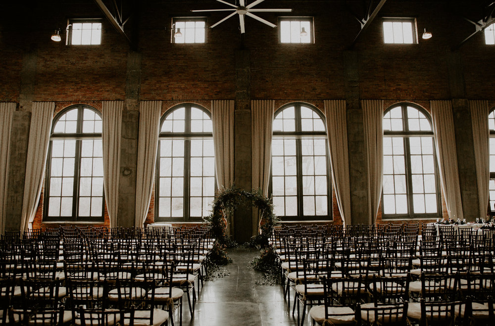 The_Steam_Plant_Dayton_Wedding-EDIT-264.jpg