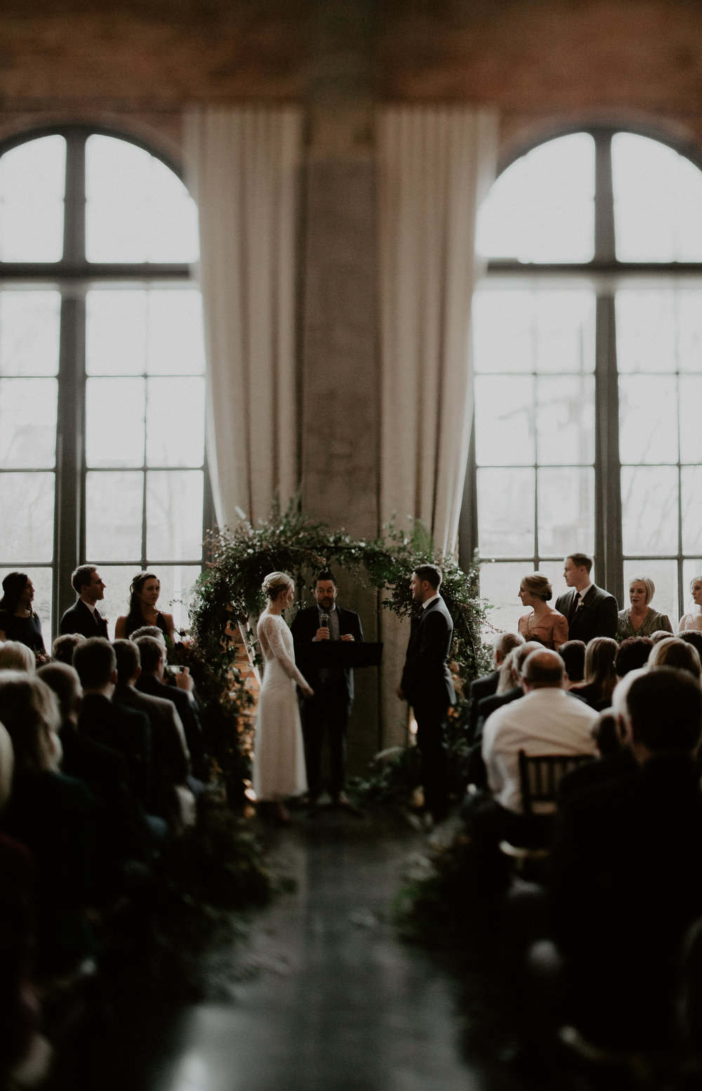 The_Steam_Plant_Dayton_Wedding-EDIT-297.jpg