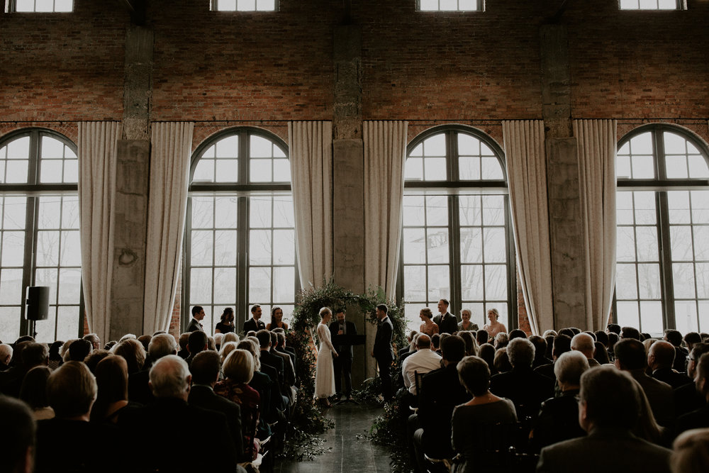 The_Steam_Plant_Dayton_Wedding-EDIT-301.jpg