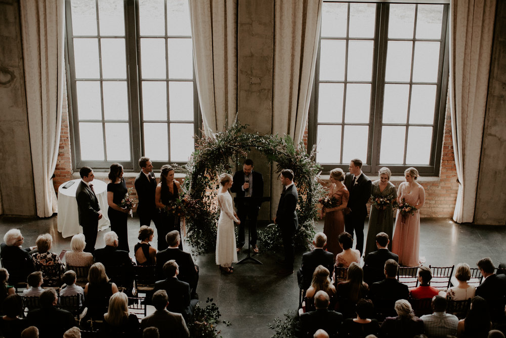 The_Steam_Plant_Dayton_Wedding-EDIT-318.jpg