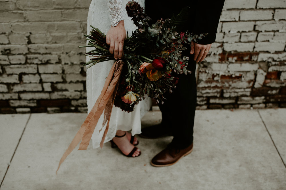 The_Steam_Plant_Dayton_Wedding-EDIT-417.jpg
