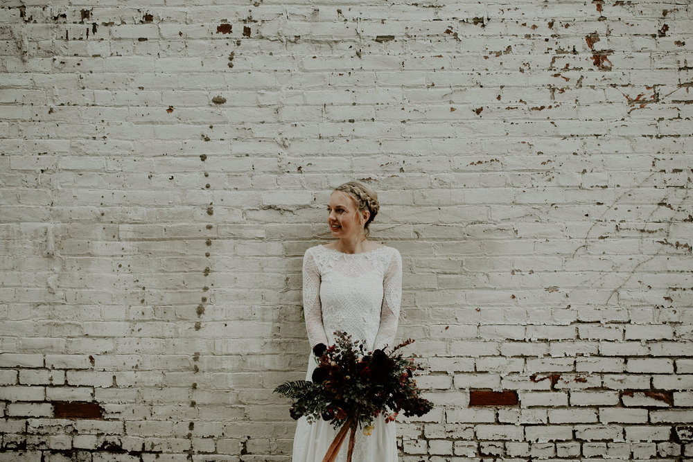 The_Steam_Plant_Dayton_Wedding-EDIT-426.jpg